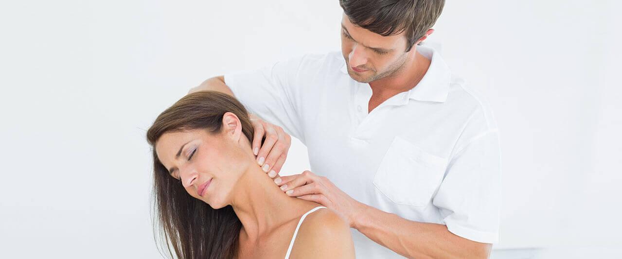 neck-hurts