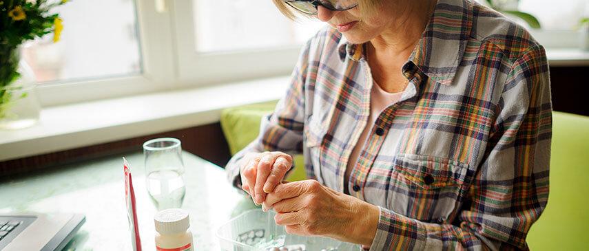 arthritis pain relief laguna hills ca