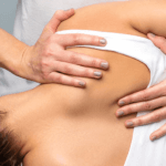 shoulder pain relief laguna hills ca