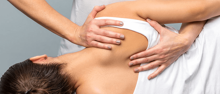 shoulder pain relief laguna hills ca