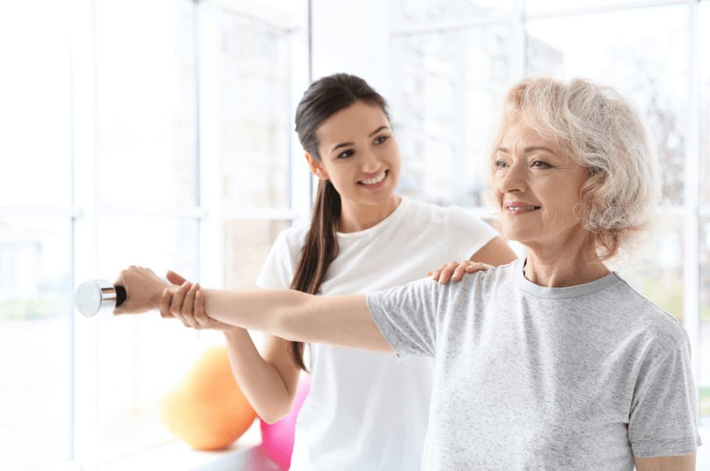 the-natural-way-to-treat-arthritis-pain