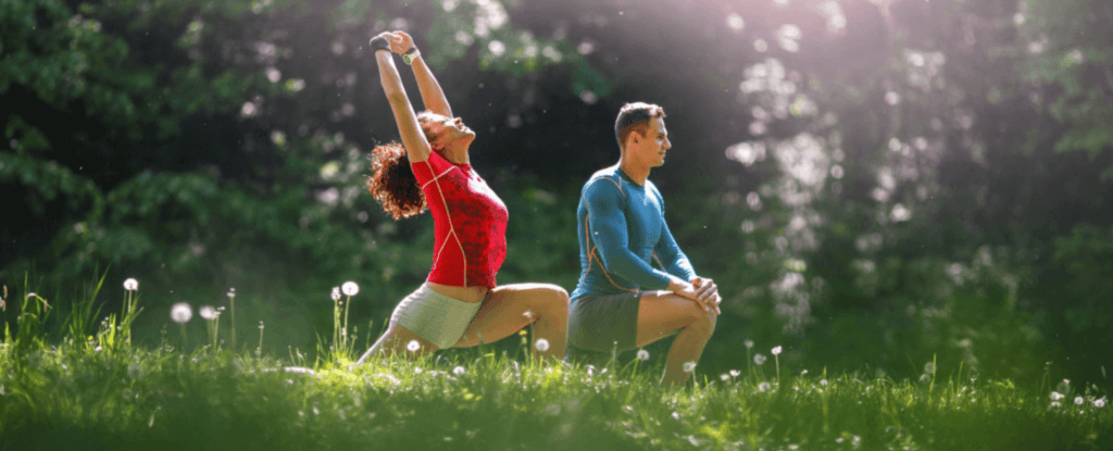 stretching-will-benefit-your-overall-health