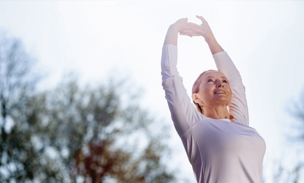 6-easy-ways-to-improve-your-physical-health