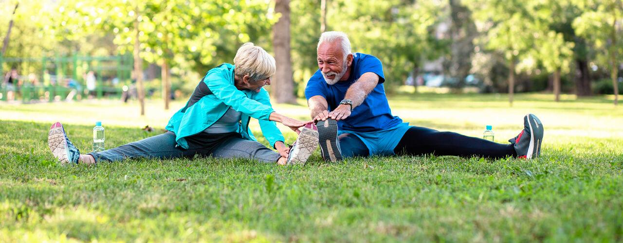 Sciatica & Back Pain Relief Laguna Hills, CA