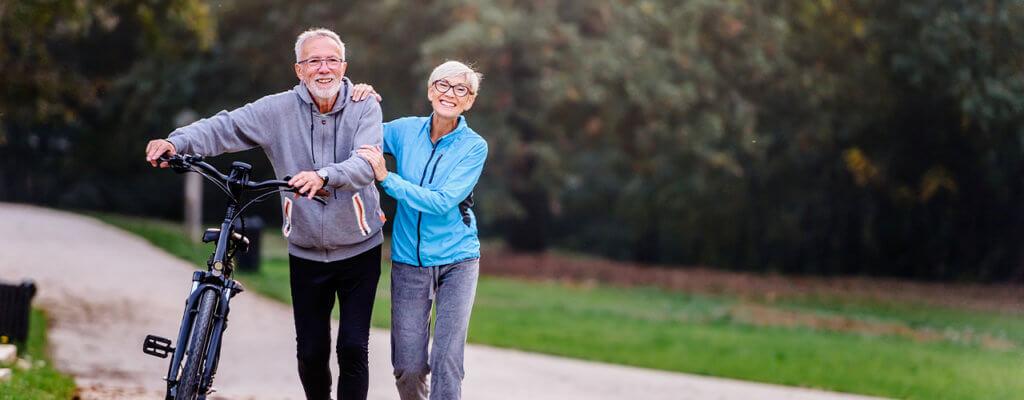 Hip and Knee Pain Relief Laguna Hills, CA