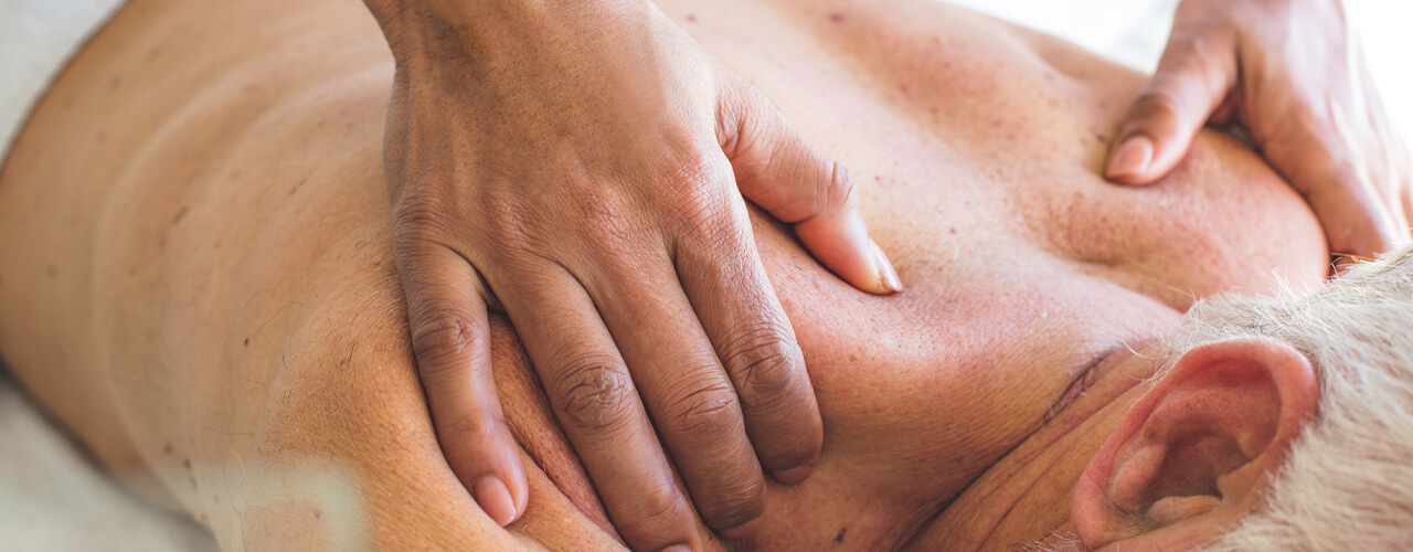 Massage Therapy Laguna Hills, CA