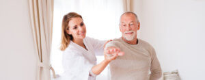 Physical Therapy Treatments Laguna Hills, CA