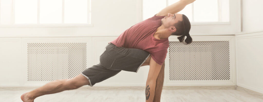 Do You Stretch Enough? Add it to Your Routine Today!