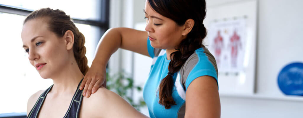 Relieve Your Achy Joints with These 3 Tips! | H2Orthopedic